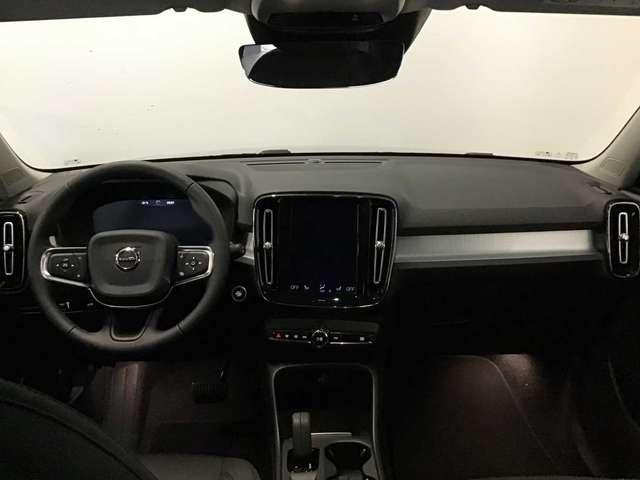 Volvo XC40 Momentum Pro D3