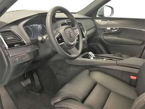 Volvo XC90 Inscription 7-zits B5 AWD GT Mild Hybrid