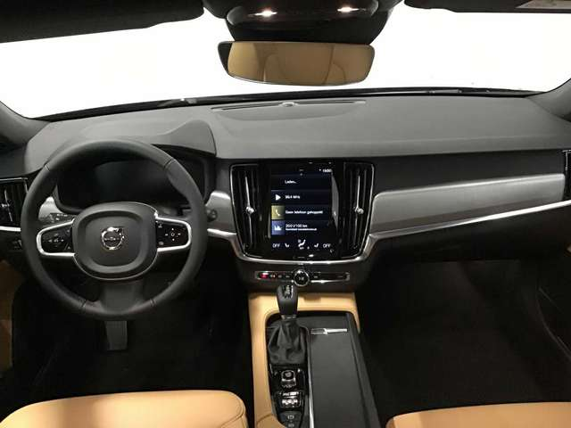 Volvo V90 Momentum Pro D3 Geartronic diesel