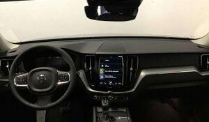Volvo XC60 Momentum Pro T4 GT