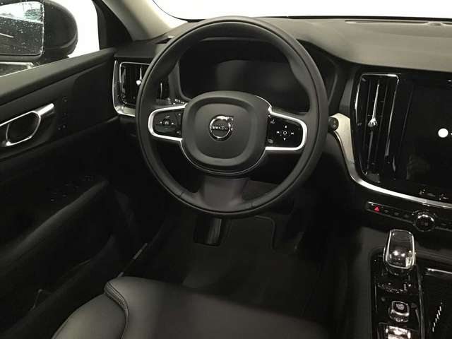 Volvo V60 Inscription T6 Recharge Plug-in Hybride