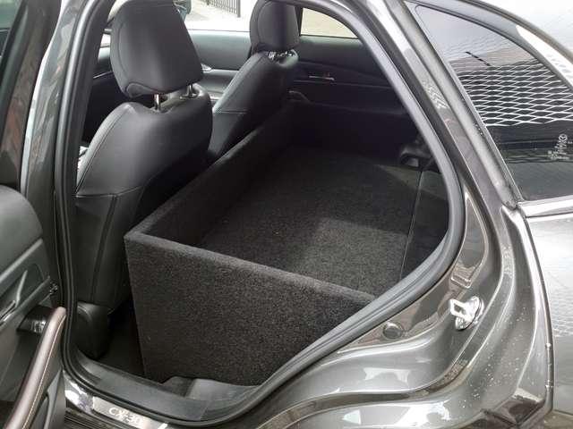 Mazda CX-30 2.0i SKYACTIV-X Skycruise Lichte Vracht BTW wagen!