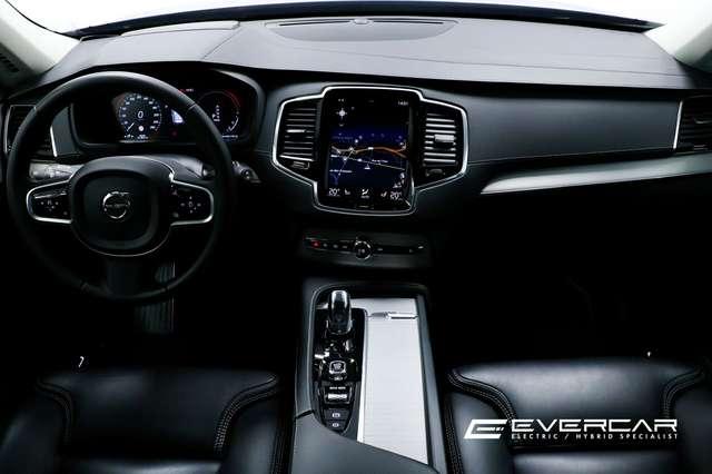 Volvo XC90 ***T8 PLUG-IN HYBRID INSCRIPTION 7 SEATS***