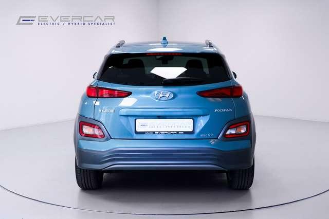 Hyundai Kona 39.2kWh Creative ***KRELL SOUND*DAB+*CAMERA***