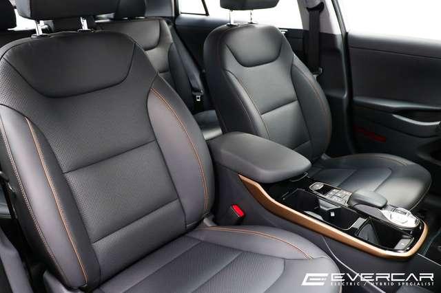 Hyundai Ioniq 28kWh Electric Creative ***DAB+*INFINITY*CAMERA***