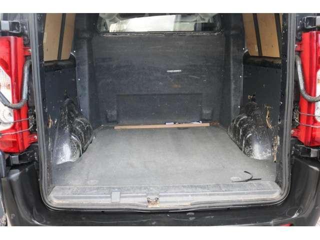 Citroen Jumpy 1578 L2 Dubbel Cabine *Gps