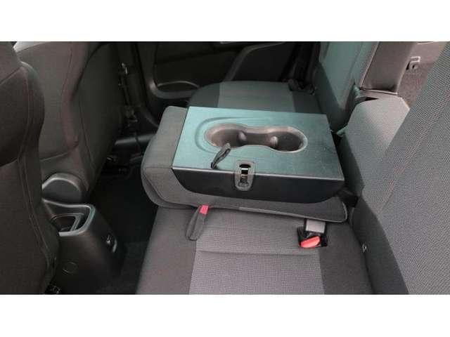 Citroen C3 Aircross 1700 Schine *El+PanOpeDak*ArPa