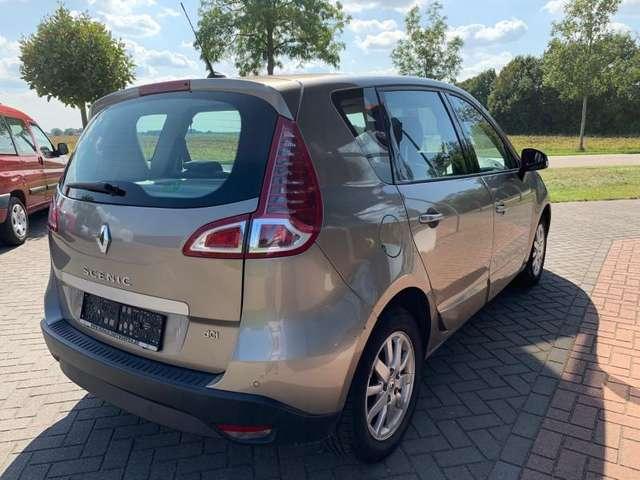 Renault Grand Scenic 1023 NL Privilege *GPS