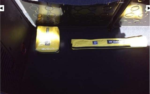 Opel ADAM 1656 Jam *ParkPilot*Airco*24Mn