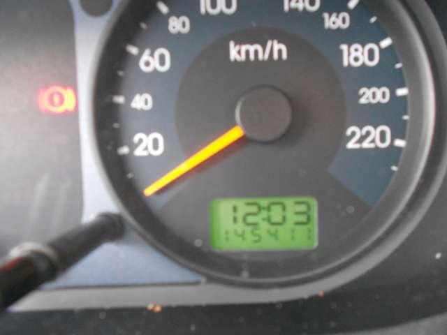 Ford Fiesta 1.4 Turbo TDCi Trend
