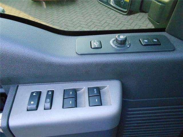 Ford F 250 6.2 V8 SUPER DUTY 4X4
