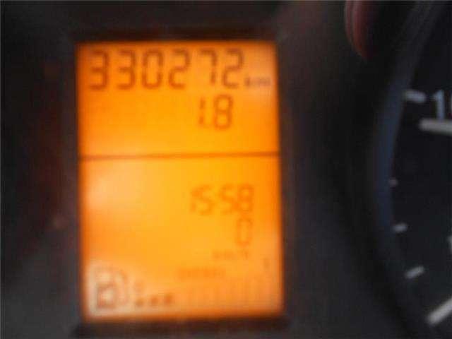 Mercedes Sprinter 311CDi L2H1 DC