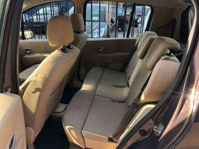 Renault Modus 1.6i16v Privilège Confort Airco Boit Aut Carnet