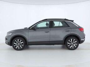 Volkswagen T-Roc Style 1.0TSI|Toit Pano|LED|GPS|Sgs Chauf.|Gar. 5an