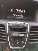Renault Laguna 1.5 dCi ECO2 champion EXPORT/MARCHAND