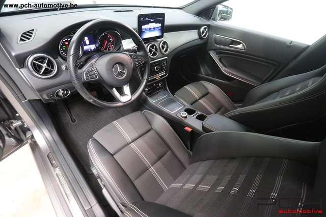 Mercedes CLA 200 d 136cv Shooting Brake Urban 7G-DCT Auto. 7/15