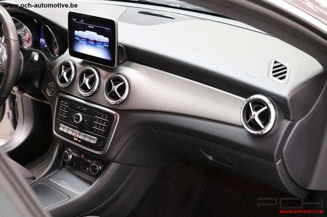 Mercedes CLA 200 d 136cv Shooting Brake Urban 7G-DCT Auto. 13/15