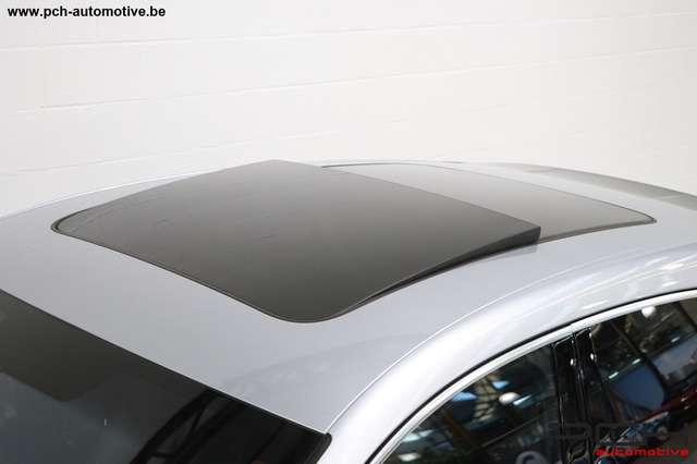 Porsche Macan S 3.0 D V6 211cv PDK - FULL OPTIONS !!! - 9/15