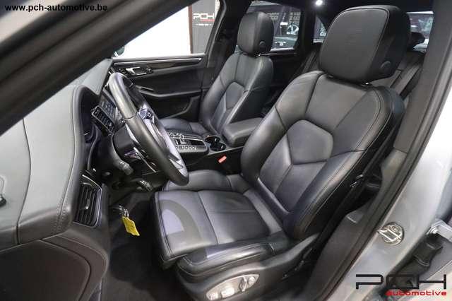 Porsche Macan S 3.0 D V6 211cv PDK - FULL OPTIONS !!! - 11/15