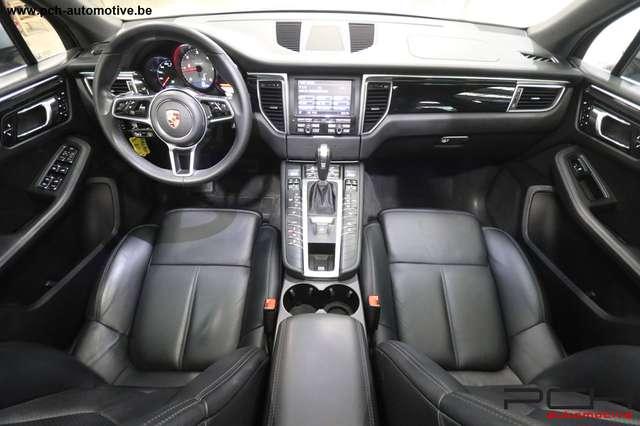 Porsche Macan S 3.0 D V6 211cv PDK - FULL OPTIONS !!! - 12/15