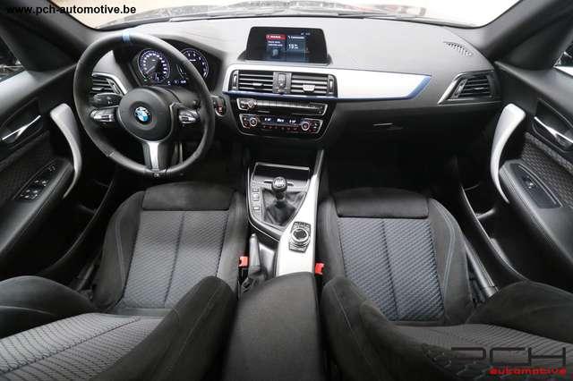 BMW 118 i Hatch 136cv - Pack M Sport - 8/15