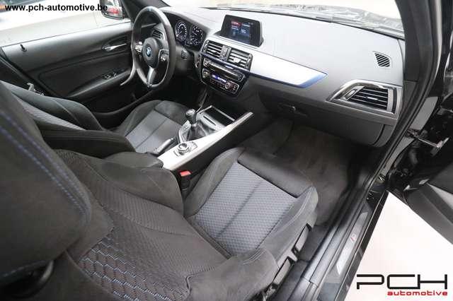 BMW 118 i Hatch 136cv - Pack M Sport - 9/15