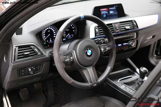 BMW 118 i Hatch 136cv - Pack M Sport - 11/15