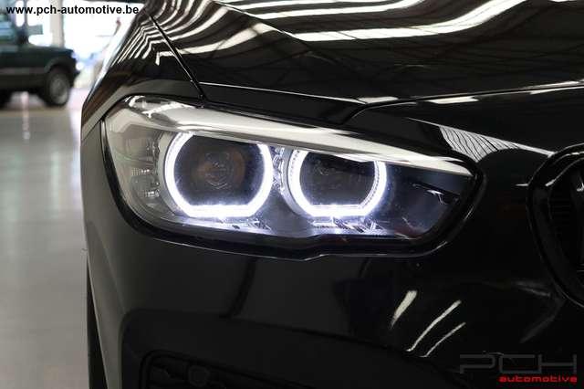 BMW 118 i Hatch 136cv - Pack M Sport - 14/15