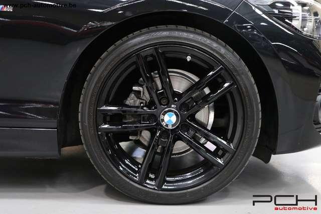 BMW 118 i Hatch 136cv - Pack M Sport - 15/15