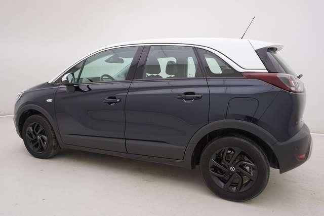 Opel Crossland X 1.2 Turbo 130 Innovation + GPS 3/15