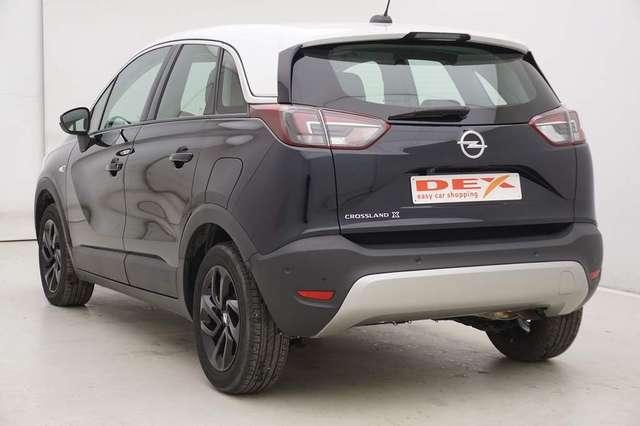 Opel Crossland X 1.2 Turbo 130 Innovation + GPS 4/15