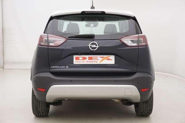 Opel Crossland X 1.2 Turbo 130 Innovation + GPS 5/15
