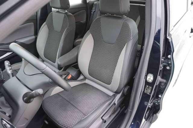 Opel Crossland X 1.2 Turbo 130 Innovation + GPS 7/15