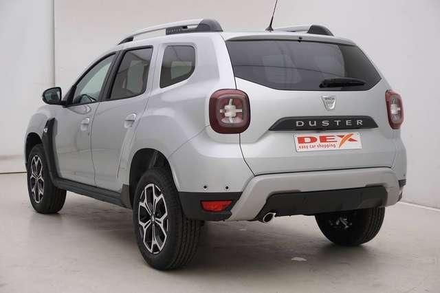 Dacia Duster 1.3 TCe 131 Prestige + GPS Evolution +Keyless + 36 4/15