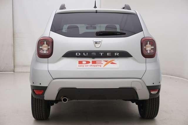 Dacia Duster 1.3 TCe 131 Prestige + GPS Evolution +Keyless + 36 5/15