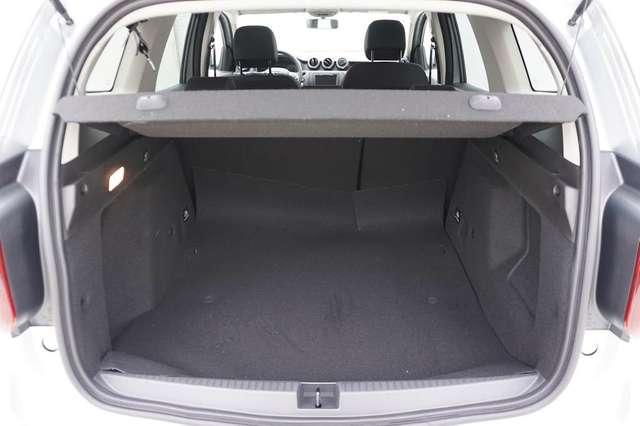 Dacia Duster 1.3 TCe 131 Prestige + GPS Evolution +Keyless + 36 6/15