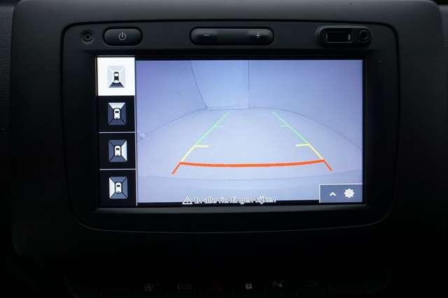 Dacia Duster 1.3 TCe 131 Prestige + GPS Evolution +Keyless + 36 12/15