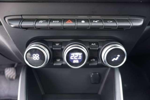 Dacia Duster 1.3 TCe 131 Prestige + GPS Evolution +Keyless + 36 13/15