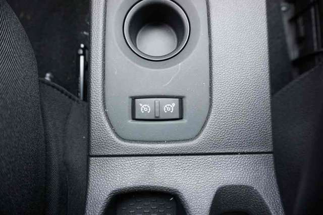 Dacia Duster 1.3 TCe 131 Prestige + GPS Evolution +Keyless + 36 14/15