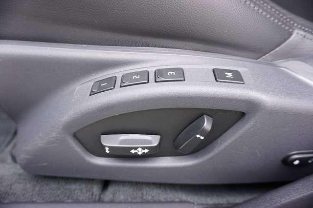 Volvo S60 2.0 D2 120 Summum + GPS + Leder/Cuir + Xenon 9/15
