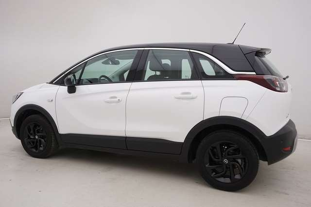 Opel Crossland X 1.2 Turbo 130 Innovation + GPS 3/15