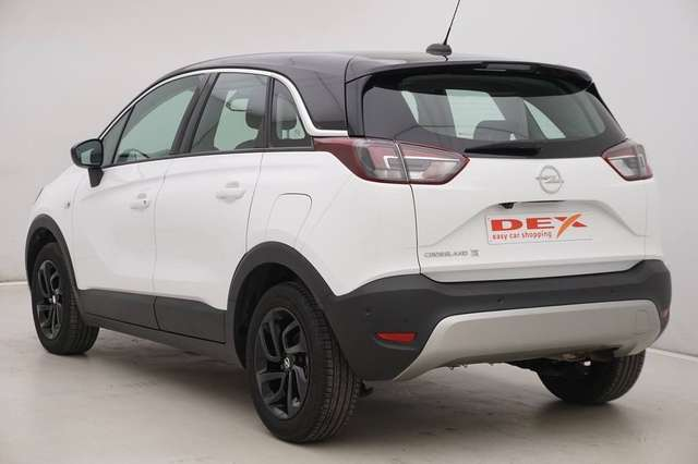 Opel Crossland X 1.2 Turbo 130 Innovation + GPS 4/15