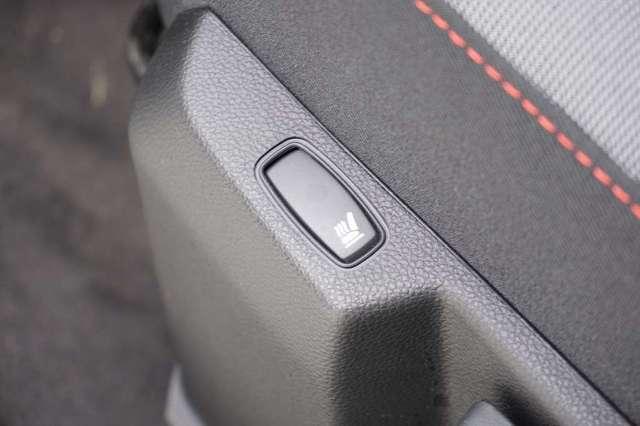 Dacia Duster 1.3 TCe 130 Techroad + GPS Media7 + Alu 17 8/15