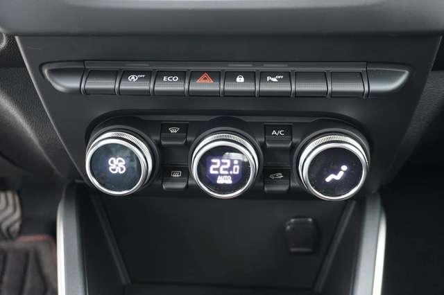 Dacia Duster 1.3 TCe 130 Techroad + GPS Media7 + Alu 17 13/15