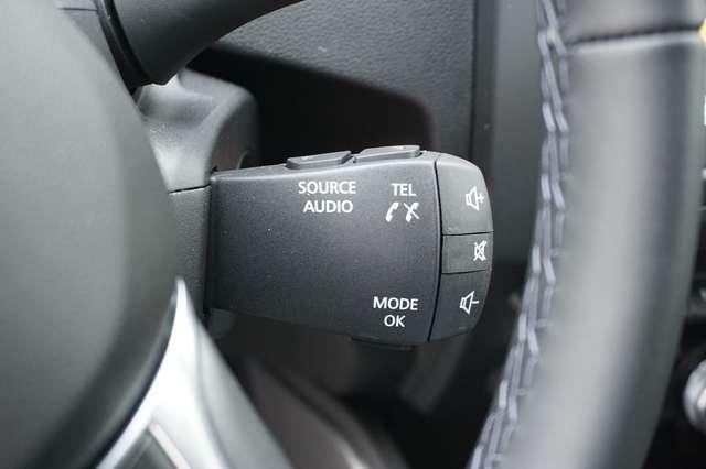 Dacia Duster 1.3 TCe 130 Techroad + GPS Media7 + Alu 17 15/15
