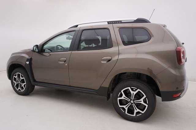 Dacia Duster 1.3 TCe 131 Prestige + GPS Evolution + Keyless + 3 3/15