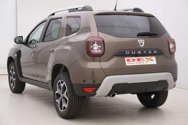 Dacia Duster 1.3 TCe 131 Prestige + GPS Evolution + Keyless + 3 4/15