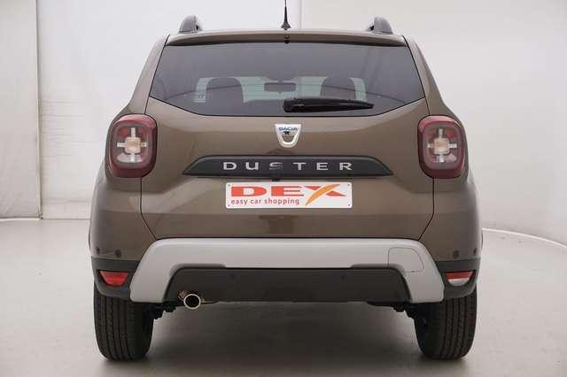 Dacia Duster 1.3 TCe 131 Prestige + GPS Evolution + Keyless + 3 5/15