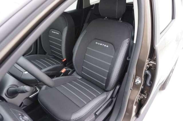 Dacia Duster 1.3 TCe 131 Prestige + GPS Evolution + Keyless + 3 7/15