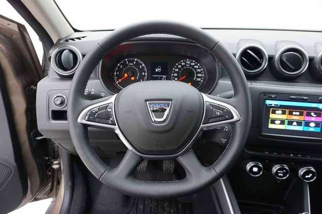 Dacia Duster 1.3 TCe 131 Prestige + GPS Evolution + Keyless + 3 9/15